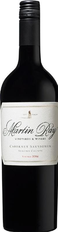 Maya Beach Hotel Wine List Bistro Wine List